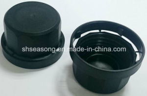 Plastic Cap / Chemical Bottle Cap / Bottle Cover (SS4315) pictures & photos