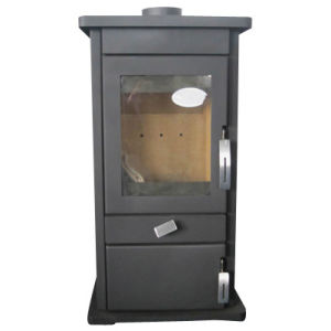 New Coming Traditional Steel Wood Burning Stove pictures & photos