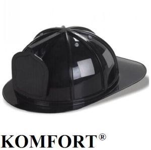 Lightweight Toy Helmet for Kids, Head Protection Children Safety Helmet pictures & photos