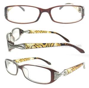 Full-Rim Optical Frame, Full Frame Optical Glasses (OCP310081) pictures & photos