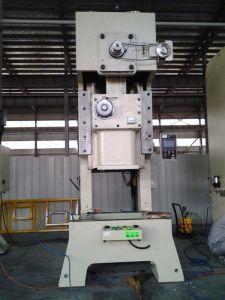 200 Ton Power Press for Model Aka-200
