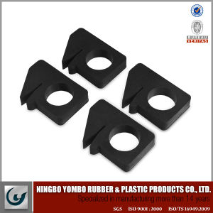 EPDM Rubber Gasket pictures & photos