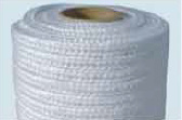 Glass Fibre Square Rope (RS18-SR) pictures & photos