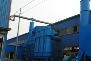 Dust Collector pictures & photos