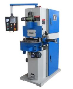 Tck-50/2CNC Grinding Machine pictures & photos