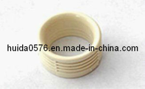 Plastic Injection Mould (Male Coupling)