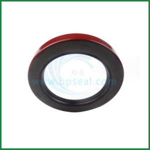 Bearing Oilseal /National Oilseal 2081 pictures & photos