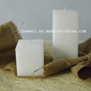Most Popular Hot Sale Pillar Candle pictures & photos