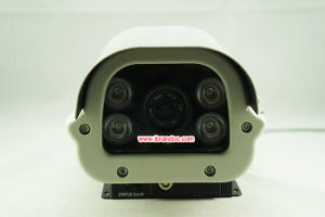 50m IR 128GB Waterproof SD Camera for CCTV pictures & photos