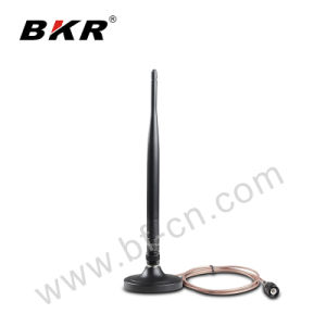 Wcs-20m/Wcs-203 Fifo Wireless Conference System pictures & photos