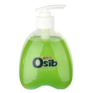 Hand Wash Liquid Soap pictures & photos