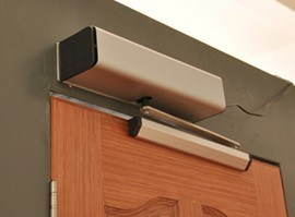 Swing Door Opener pictures & photos