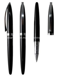 Metal Gift Pen, Nice Clip as Pocket Pen (LT-C538) pictures & photos