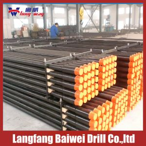 HDD Drill Rod pictures & photos