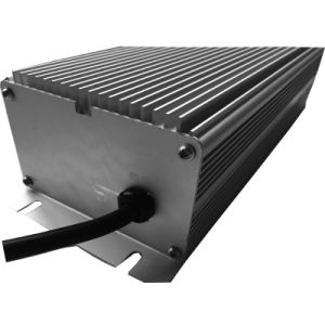 1000W Dimmable Electronic Ballast with CE, RoHS, UL pictures & photos