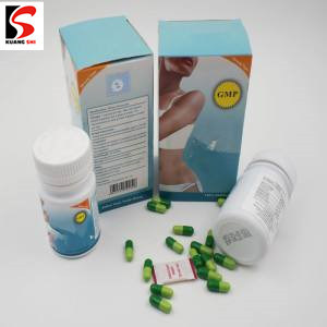 Natural Healthy Lipro Herbal Dietary Slimming Pills for Weight Loss pictures & photos