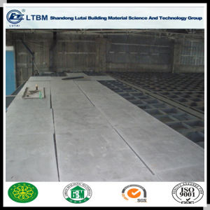 Low Price 15mm Thickness Fireproof Calcium Silicate Board pictures & photos