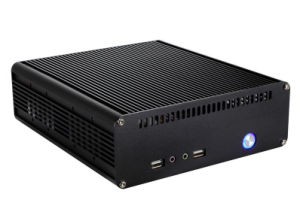 Mini PC with Intel Core I3-3240 Processor pictures & photos