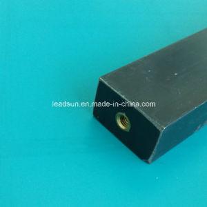 Non-Corrosive Epoxy Resin Case 10kv 5A High Voltage Rectifier Diodes pictures & photos