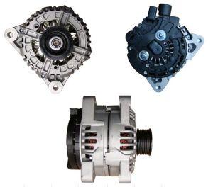 12V 150A Alternator for Citroen Lester 23231 2542705 pictures & photos