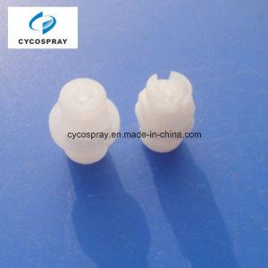 Flat Fan Plastic Nozzle, Plastic Falt Fan Nozzle, Plastic Nozzle pictures & photos