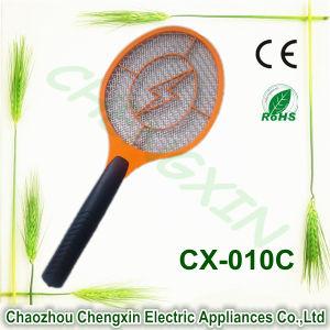 Chaozhou Convenient Small Size Mousquito Killer Bat pictures & photos
