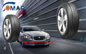 New Car Tire for Sale with Wholesale Tyre Prices