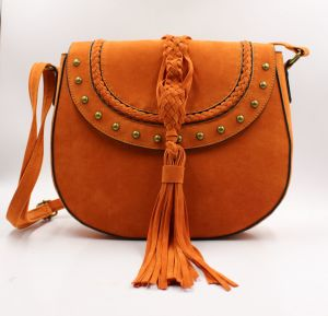 Good Good Lady Handbags Handbags for Women Handbags on Sale pictures & photos