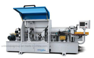 Fzb504 Edge Banding Machine From United Asia pictures & photos