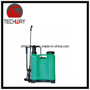 16L Hand Agriculture Sprayer (TWSPH16E1) pictures & photos