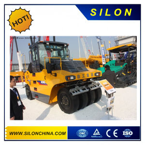 Xcmj Road Roller Tire Roller (XP262) pictures & photos