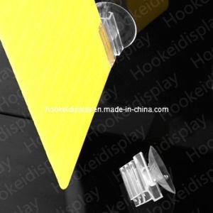 Super Grip Sup Sign Holder Card Holder Price Holder 309-042-000
