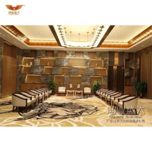 Luxury Hotel Furniture Suite Customization pictures & photos