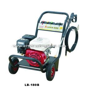 Gasoline High Pressure Washer (LB-180B)