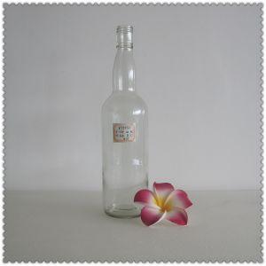Fancy Liquor Wine Bottles pictures & photos