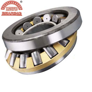 Best Selling Thrust Roller Bearings (29200series) pictures & photos