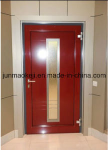 Aluminium Profile for Doors and Windows