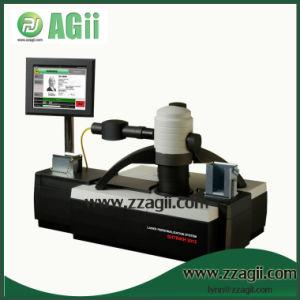 China Laser Engraving Machine Supplier Manufacturer pictures & photos