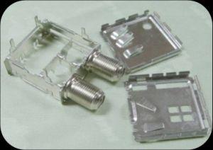Tinplate Shougang Jingtang Tin Product
