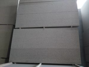Particle Board/Melamine Particle Board pictures & photos