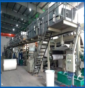 The Specialist Supplier of Paper Coating Machine, Paper Making Machine pictures & photos