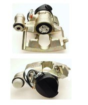 Brake Caliper for Ford Mondeo/Cougar (UTS-FD-021) pictures & photos