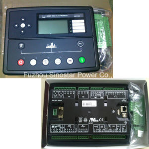 Dse7420 Auto Mains (Utility) Failure Control Modules