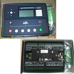 Dse7420 Auto Mains (Utility) Failure Control Modules pictures & photos