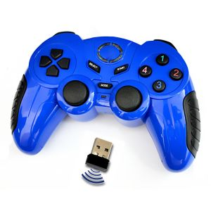 Gamepad for Stk-Wa2024u pictures & photos
