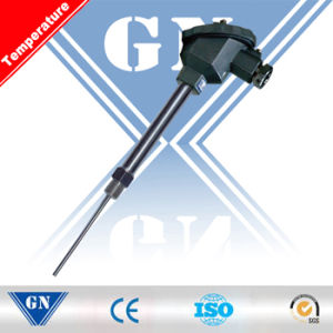 Thermal Resistance with Fixed Threaded Tube Connector (CX-WZ) pictures & photos