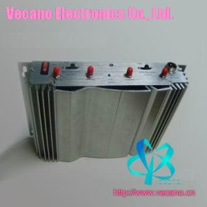 Radio Jammer (Low-Frequency) (V-0102)