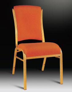 Hot Sale Banquet Hotel Alimunium Furniture pictures & photos