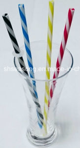 Silicon Grommet / Straw Holder / Silicon Ring (SS5108) pictures & photos
