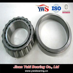 32212 Taper Roller Bearing pictures & photos